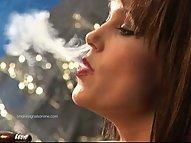 Smoke Signals Online May '09