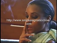 Smoke Signals Online Nov '08