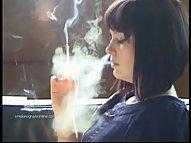 Smoke Signals Online Sept '09